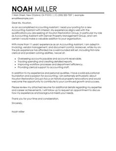 Resume and Cover Letter Writing - resume and cover letter guide is ...