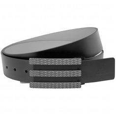 0a920cbd19 50 % off of all Belts and Buckles TODAY ONLY! Plus FREE Shipping! Use