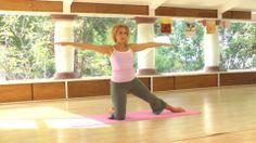 52. Yoga – Alergias y Sinusitis | Ciudad Yoga · Clases y Videos de Yoga