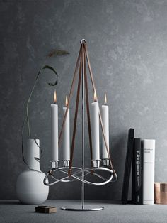 we love this!! Season extention News and inspiration from Georg Jensen autumn 2013