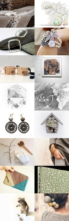 Just beautiful by Aella Jewelry on Etsy--Pinned with TreasuryPin.com