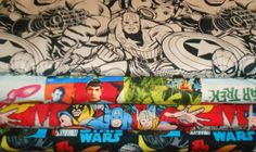 Hey, I found this really awesome Etsy listing at https://www.etsy.com/listing/179476623/super-heros-fabrics-group11-sold-by-the
