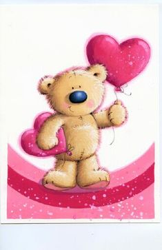 valentine teddy day quotes