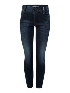 NAME IT Straight-Leg Jeans  http://ow.ly/pgsTT