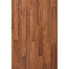 1000 Images About Floors On Pinterest Laminate Flooring