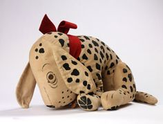 Must Have Toys 1920s - Victoria and Albert Museum
