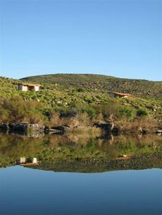 Oudrif.co.za Places To Visit, Water, Outdoor, Water Water, Aqua, Outdoors, Outdoor Games, Outdoor Living