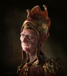 20 Awesome 3D Character Design Examples for your inspiration. Read full article: http://webneel.com/webneel/blog/20-awesome-3d-character-design-examples-your-inspiration | more http://webneel.com/3d-characters | Follow us www.pinterest.com/webneel
