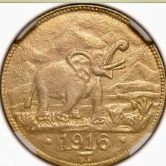 """Visit our site for additional information on """"gold bullion"""". It is actually an outstanding location for more information. German East Africa, Coin Dealers, Coin Art, Gold Bullion, Silver Eagles, World Coins, Coin Pendant, Coin Collecting, Silver Coins"""
