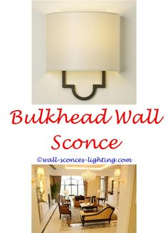 Buy Wall Sconces Online  Wall Sconces Large Candles And Wall Plug Simple Candle Wall Sconces For Dining Room Design Decoration