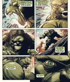 Would you stay unchained? #Hulk #TheHulk #TheIncredibleHulk #IndestructibleHulk #BruceBanner #HulkComics #IncredibleHulk #IncredibleHulkComics #Superheroes #RampagingHulk #GreenGoliath #GreenRageMonster #HulkSmash #GammaPower #MarvelUniverse #MarvelNOW #MarvelComics #Marvel #ComicBooks #Comics #JasonAaron #WhilcePortacio #ComicsDune
