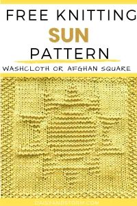 Knitted Squares Pattern, Knitted Dishcloth Patterns Free, Knitting Squares, Knitted Washcloths, Knitting Machine Patterns, Free Knitting, Knit Dishcloth, Easy Knitting Patterns, Knitting Stitches