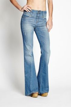deluxe sporty jean | Cotton On | Products I Love | Pinterest ...