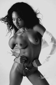 Lesbo sarja kuva seksiä