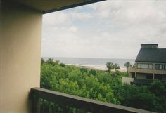 Amelia Island Resorts Vacation Rental - VRBO 342692 - 3 BR Amelia Island Condo in FL, Oceanfront 3BR Family Villa