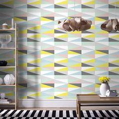 135 Best L At Laland Interior Images Interior Powder Room