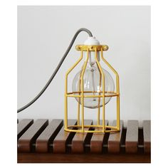 Vavoom Emporium has a wide selection of expertly crafted pendant lighting. Find lighting fixtures in a variety of styles and finishes. Cage Pendant Light, Cage Light, Pendant Lighting, Chandelier, Trip The Light Fantastic, Buy Lamps, Online Lighting Stores, Lampshades, Hanging Lights