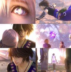 208 Best Final Fantasy Images In 2019