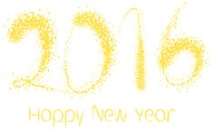 Happy New Year text png Happy New Year Png, New Years 2016, Clipart Images, New Trends, Design Elements, Clip Art, Christmas Ideas, Desktop, Wallpapers