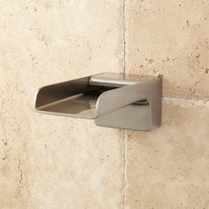 Exquisite Small shower remodel corner ideas,Bathroom shower remodel diy tips and Shower remodel ideas master bath tips. Wall Faucet, Tub Faucet, Small Shower Remodel, Bath Remodel, White Subway Tiles, Small Showers, Solid Brass, Waterfall, Bronze