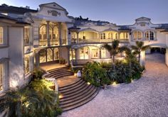 Shea Homes Mansions living rooms great rooms and dining rooms | More California Luxury Mansions .... Very nice.... 'Cherie