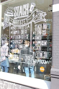 Spiegelkwartier en Negen Straatjes | STACH | ENJOY! The Good Life | http://www.enjoythegoodlife.nl/spiegelkwartier-negen-straatjes/