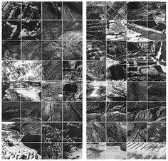 Desvigne, M & Dalnoky, C. Desvigne & Dalnoky - The Return of the Landscape