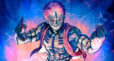 Deku Boku No Hero, Eremika, Slayer Anime, Anime Characters, Fictional Characters, Anime Demon, Fantasy World, Sasuke, Illustrations