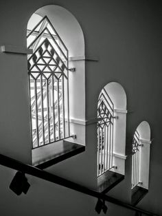 My photo was a top 25% crowd favourite in 'Windows'. Enter free #photography #contests @photocrowd