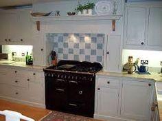 Image result for range cooker surround ideas