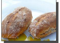 Russian Pastries, Russian Dishes, Russian Recipes, Slovak Recipes, Borscht Soup, Sour Cream Sauce, Winter Food, Winter Meals, Diet