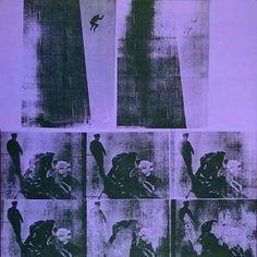Suicide (Purple jumping man).jpg