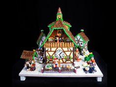 gingerbread-teen1-2013.jpg 800×600 pixels
