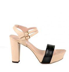 4669/005 :: Mambo :: Zapatos de tacón :: Tobe :: Rebeca Sanver :: +34 965 60 59 32
