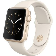 Apple Watch Sport  $50 BH Photo Giftcard $299  free shipping http://www.lavahotdeals.com/us/cheap/apple-watch-sport-50-bh-photo-giftcard-299/44824