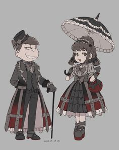 Ichimatsu, Snow, Memes, Twitter, Kawaii Anime Girl, Drawing Art, Meme, Eyes, Let It Snow