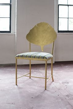Great dining room chair