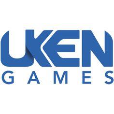 Uken Games looking for DevOps Engineer  #jobs #hiring #retweet #operating systems