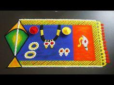 rangoli designs using geometrical shapes - designs using shapes + rangoli designs using geometrical shapes + designs using geometric shapes + designs using basic shapes + graphic designs using shapes + rangoli designs using shapes Indian Rangoli Designs, Rangoli Designs Latest, Simple Rangoli Designs Images, Rangoli Designs Flower, Rangoli Border Designs, Colorful Rangoli Designs, Rangoli Ideas, Flower Rangoli, Beautiful Rangoli Designs