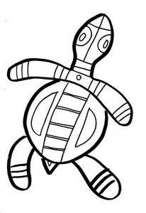 tortue aborigène - Bing images Aboriginal Painting, Dot Painting, Middle School Art, Art School, Art Du Monde, Aboriginal Culture, Tattoo Flash Art, Primary Lessons, Australia