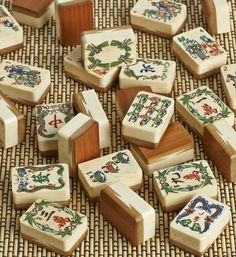 Image from http://mediad.publicbroadcasting.net/p/vpr/files/styles/x_large/public/201502/shanghai-luck-tiles-mahjongg-michel-arnaud.jpg.