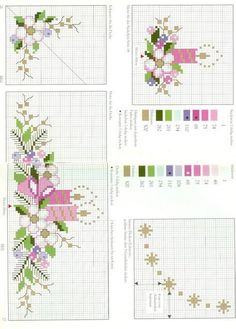 Thrilling Designing Your Own Cross Stitch Embroidery Patterns Ideas. Exhilarating Designing Your Own Cross Stitch Embroidery Patterns Ideas. Just Cross Stitch, Cross Stitch Borders, Cross Stitch Charts, Cross Stitching, Cross Stitch Embroidery, Embroidery Patterns, Cross Stitch Patterns, Christmas Sewing, Christmas Embroidery