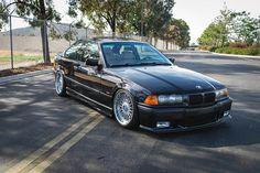 E36 Sedan, E36 Coupe, 1997 Bmw M3, Bmw E24, Bmw M Series, Bmw Classic Cars, Bmw Cars, Car Manufacturers, Automobile