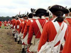 #rev war Rev War, #rev war, #revwar, American Revolutionary War, Reenactor, reenactment, history, Continental line, patriot, red coat, British, Hessian, Jaeger, loyalist, 18th century, 1776