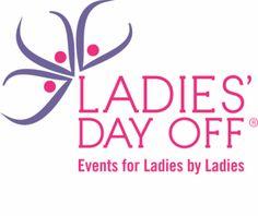 Ladies' Day Off - Jacksonville, FL  http://www.ladiesdayoff.com/