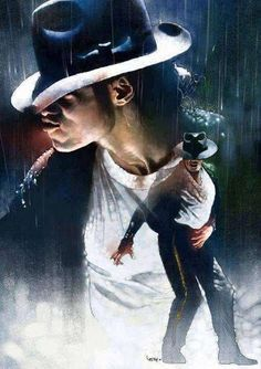 MJ 4EVER :)