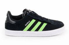 Adidas Baby-Boyss G56114 Gazelle CMF I adidas. $30.05