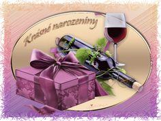 Place Cards, Perfume Bottles, Place Card Holders, Decor, Decoration, Decorating, Perfume Bottle, Dekorasyon, Dekoration
