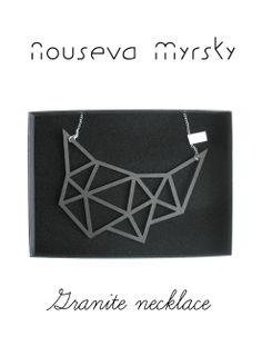 Jewelry Branding, Timeless Design, Shoulder Bag, Granite, Minimalist, Bags, Shopping, Handbags, Shoulder Bags