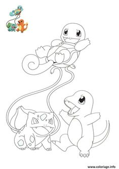 Coloring Pages For Boys, Colouring Pages, Coloring Books, Pokemon Stencils, Pokemon Cards Legendary, Pikachu Art, Baby Piglets, Disney Clipart, Pokemon Coloring Pages